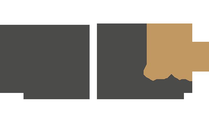 Liza Kohl Immobilien