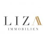 Liza Immobilien